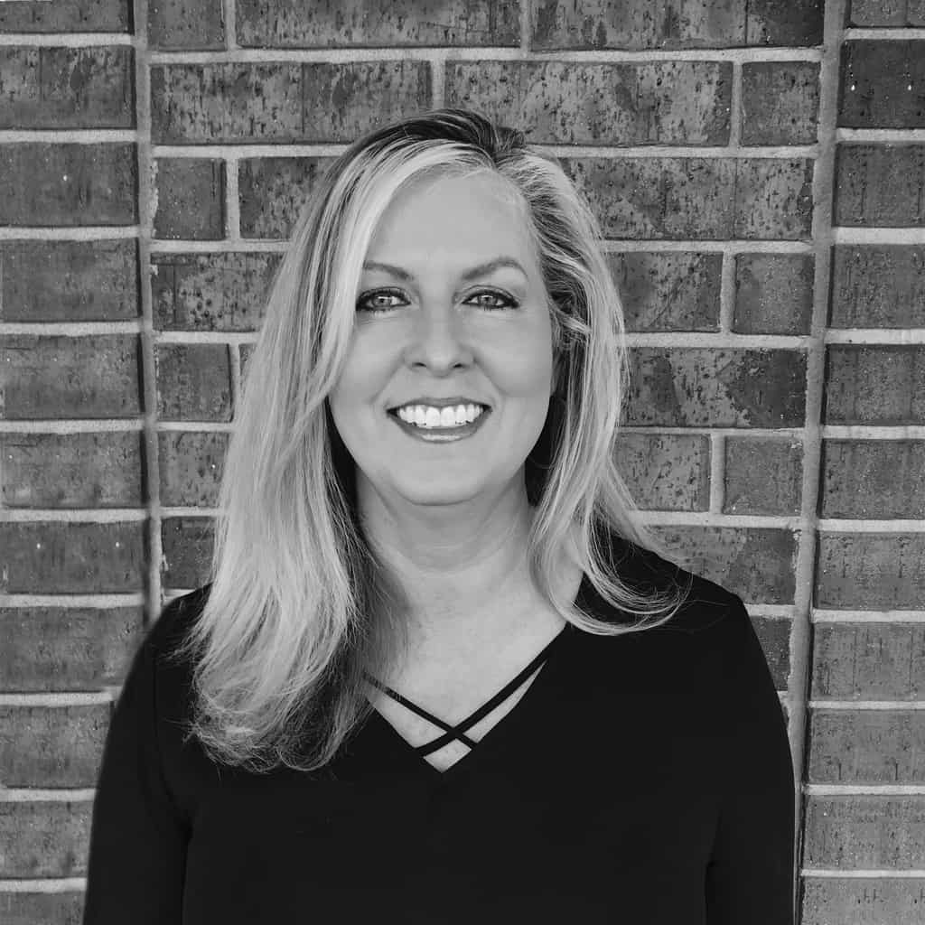 Holly Allen is the Business Operations Manager for LegalNet Inc