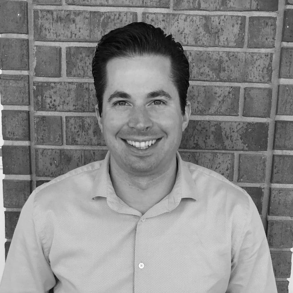 Rory Haynie is the President and Chief Architect of LegalNet Inc