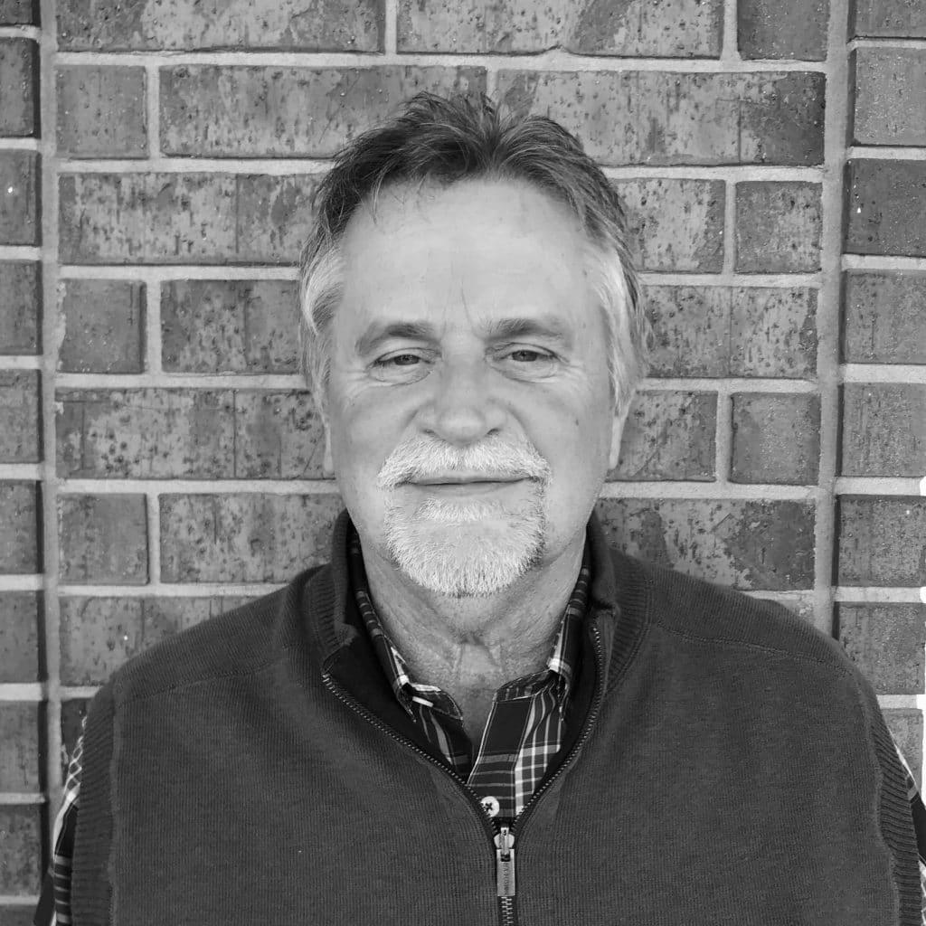 Dan Burkland is the Founder of LegalNet Inc.