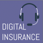 Understanding digital insurance buzzwords are key. Here's what you need to know about Digital Insurance.