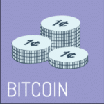 Understanding digital insurance buzzwords are key. Here's what you need to know about Bitcoin.